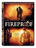 Fireproof (2008) (Movie)