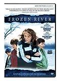 Frozen River (2008) (Movie)