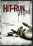 Hit and Run (2009) (Movie)