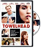 Towelhead (2007) (Movie)