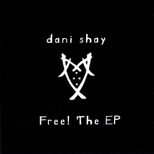 Free! the Ep