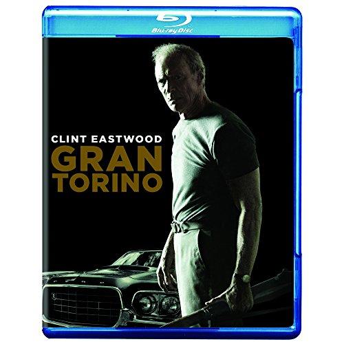 Gran Torino [Blu-ray] DVD