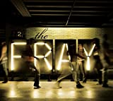 The Fray (2009) (Album) by The Fray