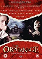 Orphanage [DVD] (15)