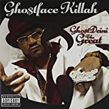 Ghostdeini the Great