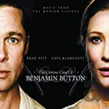The Curious Case of Benjamin Button Soundtrack