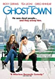 Ghost Town (2008) (Movie)