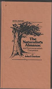The Naturalist's Almanac and…