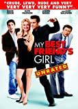 My Best Friend's Girl (2008) (Movie)