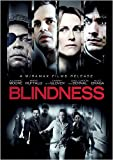 Blindness (2008) (Movie)