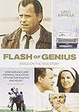 Flash of Genius (2008) (Movie)