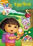 Dora the Explorer - Egg Hunt (2004) (Movie)