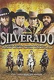 Silverado (1985) (Movie)