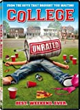 College (2008) (Movie)