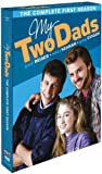 My Two Dads (1987 - 1990) (Television Series)