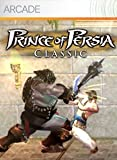 Prince of Persia Classic (2007) (Video Game)