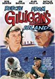 Rescue From Gilligan's Island (1978) (Movie)