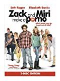 Zack and Miri Make a Porno (2008) (Movie)