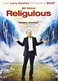 Religulous (2008) (Movie)