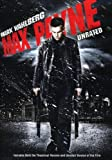 Max Payne (2008) (Movie)