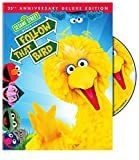 Sesame Street Presents Follow That Bird (1985) (Movie)