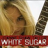 White Sugar (2009)