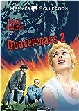 Quatermass 2 (1957) (Movie)