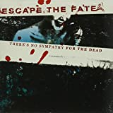 There's No Sympathy For The Dead [EP] (2006)