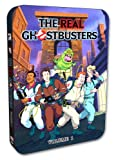 The Real Ghostbusters (1986 - 1991) (Television Series)
