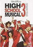 High School Musical 3: Senior Year (2008) (Movie)