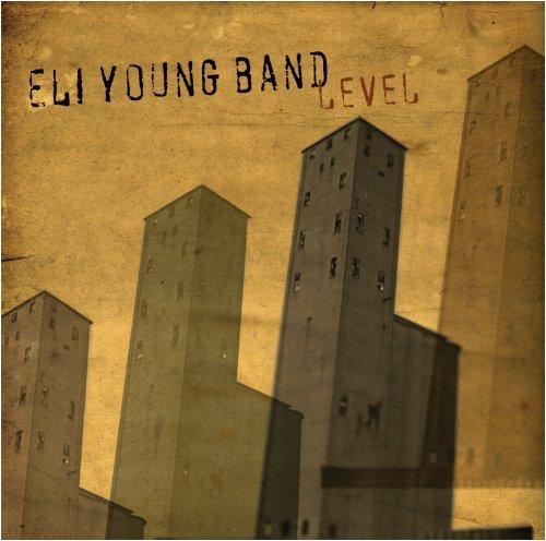 Level [2005]