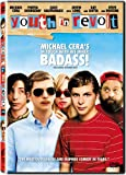 Youth in Revolt (2009) (Movie)