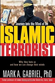 Journey Inside The Mind Of an Islamic…