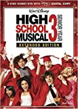 High School Musical 3: Senior Year (Extended Edition)