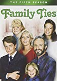 Family Ties (1982 - 1989) (Television Series)