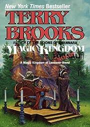 Magic Kingdom for Sale--Sold! (Magic Kingdom…