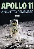 Apollo 11 (1996) (Movie)