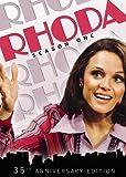 Rhoda (1974) (Television Series)