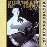 Heroes & Friends (1990)