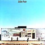 Little Feat (1971)
