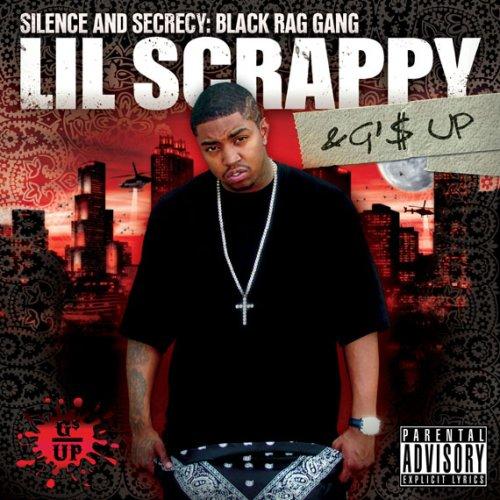 Silence and Secrecy: Black Rag Gang