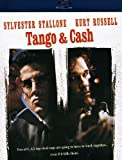 Tango & Cash (1989) (Movie)