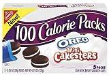 Nabisco 100 Calorie Oreo Cakesters (Product)