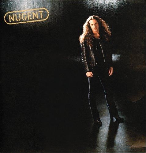 Nugent (Reis)