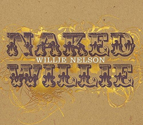 Naked Willie