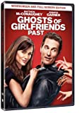 Ghosts of Girlfriends Past (2009) (Movie)