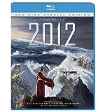 2012 (2009) (Movie)