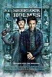 Sherlock Holmes (2009) (Movie)