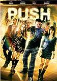 Push (2009) (Movie)