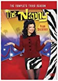 The Nanny: The Party's Over / Season: 3 / Episode: 8 (00030008) (1995) (Television Episode)